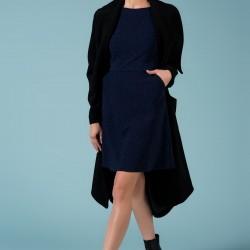 Saks Elbise Şık 2015 adL Modelleri