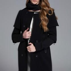 Siyah Kaban 2015 Versace 19.69 Modelleri