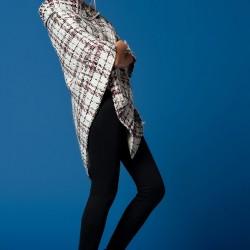 Siyah Tayt 2015 Pitti Modelleri