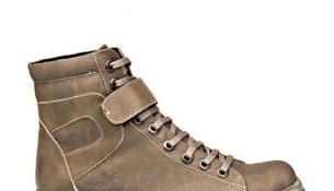 Spor Yeni Sezon Ziya Ayakkabı Modelleri