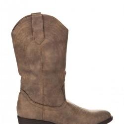 Steve Madden Ayakkabı Modelleri