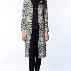 Uzun Hırka 2015 Vania Camelia Modelleri