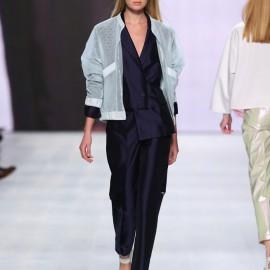 Yeni Stefanie Biggel 2015 İlkbahar - Yaz Modelleri