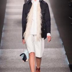 Zarif Juicy Couture 2015 İlkbahar Koleksiyonu