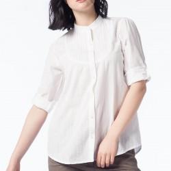 Beyaz Gömlek Lufian Modelleri