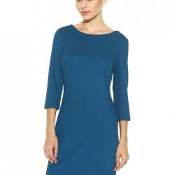 Zarif Batik Yeni Sezon Elbise Modelleri