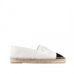 2015 Chanel Çanta ve Ayakkabı Modelleri