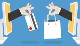 Online Alışverişte Püf Noktalar