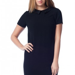 Sade Elbise Debenhams 2015 Modelleri
