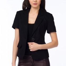 Siyah Ceket Debenhams 2015 Modelleri