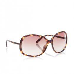 Şık Calvin Klein Güneş Gözlüğü Modelleri