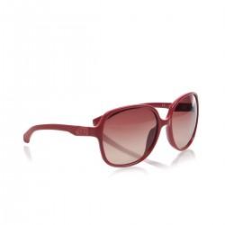 Bordo Çerçeve Calvin Klein Güneş Gözlüğü Modelleri