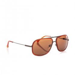 Kahve Calvin Klein Güneş Gözlüğü Modelleri