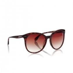 Kaliteli Calvin Klein Güneş Gözlüğü Modelleri