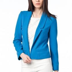 Mavi Ceket Nişantaşı Yeni Sezon Modelleri