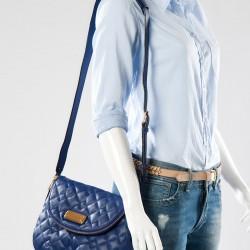 Mavi Marc Jacobs 2015 Çanta Modelleri