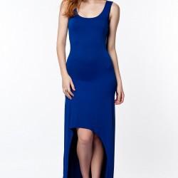 Saks Mavisi adL 2015 Elbise Modelleri