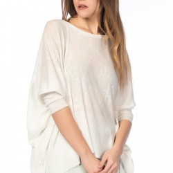 Salaş Zara 2015 Bluz Modelleri