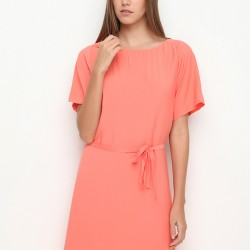 Somon Elbise Mudo 2015 Elbise Modelleri