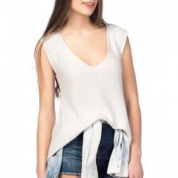 Yazlık Zara 2015 Bluz Modelleri