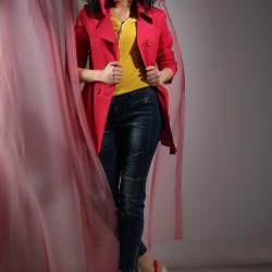 Yeni 2015 Jean Pantolon Modelleri