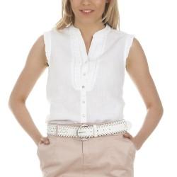 Zarif 2015 Kolsuz Gömlek Modelleri