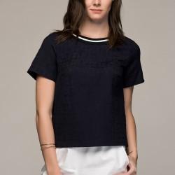 Şık adL 2015 Bluz Modelleri