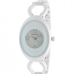 2015 Beyaz Daniel Klein Saat Modelleri