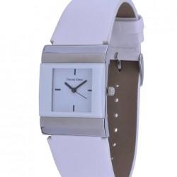 Beyaz Daniel Klein Saat Modelleri