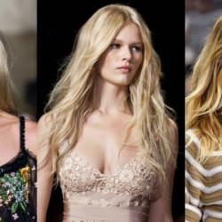 Bohem Dalgalar 2015 Yaz Sezonu Saç Modelleri