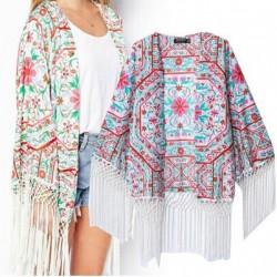 Kimono 2015 Yaz Sezonu Renk Trendleri