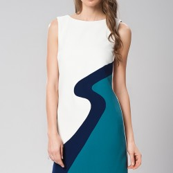 Kolsuz Vavist Elbise Modelleri