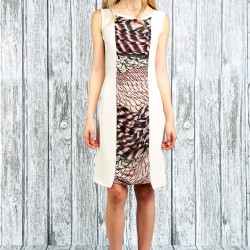 Zarif 2015 Elbise Modelleri