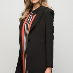 En Asil Vavist Ceket Modeli 2015-2016