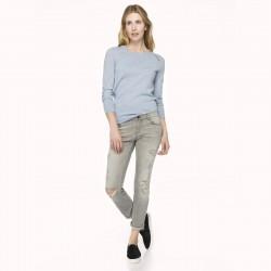 En Tarz İpekyol Jean Pantolon Modelleri