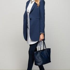 En Yeni Vavist Ceket Modeli