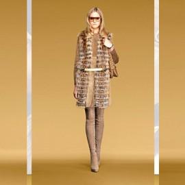 Gucci Toprak Rengi Modelleri