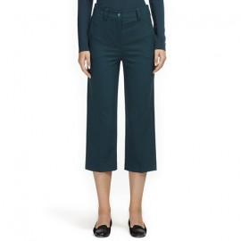 Vakko Kısa Pantolon Modelleri