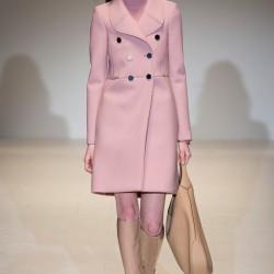 2015 En moda sonbahar trendleri