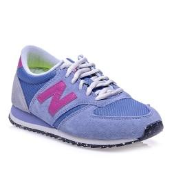 Birbirinden Güzel New Balance Bayan Ayakkabı Modelleri
