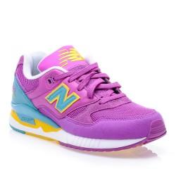 En İddialı New Balance Bayan Ayakkabı Modelleri