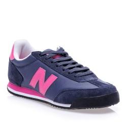 En Güzel New Balance Bayan Ayakkabı Modelleri