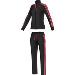 En Tarz Adidas Eşofman Takımları
