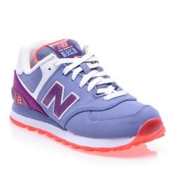 En Tarz New Balance Bayan Ayakkabı Modelleri