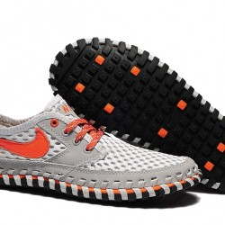 En Tarz Nike Spor Ayakkabı Modeli