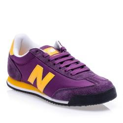 En Yeni New Balance Bayan Ayakkabı Modelleri