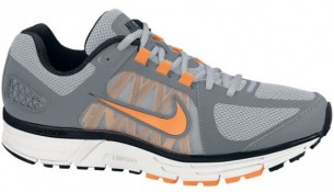 En Yeni Nike Ayakkabı Modelleri