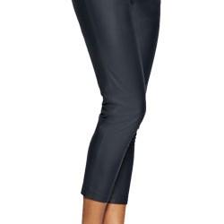 En Zarif Kapri Pantolon Modelleri