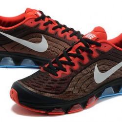 Havalı Tavan Nike Spor Ayakkabı Modelleri