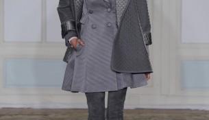Londra Moda Haftası 2015 Sonbahar Kıyafetleri